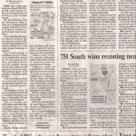 vip-newspaper-scan-6