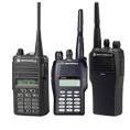 Motorola El Telsizleri