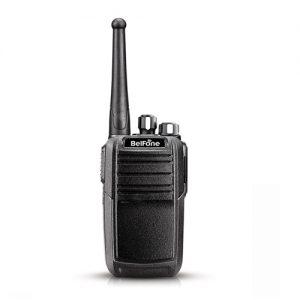belfone-td-506-profesyonel-el-telsizi