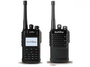 belfone-td-510-511-512