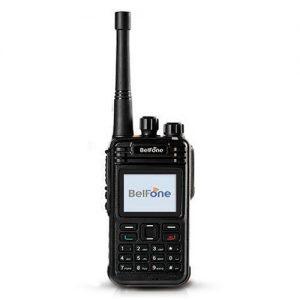 belfone-td-510-511-512-bas-konus-el-telsizi