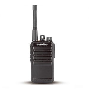 belfone-td-510-profesyonel-el-telsizi